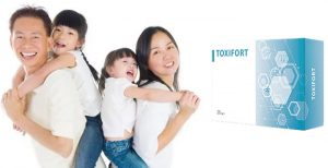Toxifort - ผู้ผลิต - หา ซื้อ ได้ ที่ไหน - สั่ง ซื้อ
