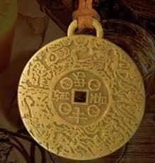 money amulet - lazada - รีวิว - ราคา