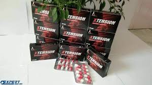 x-tension -ดี ไหม - ราคา - รีวิว