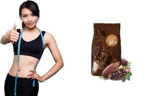 Choco mia - ดี ไหม - รีวิว - ประเทศไทย