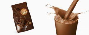 Choco mia - ซื้อ - พัน ทิป - วิธี ใช้