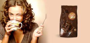 Choco mia - ราคา - ราคา เท่า ไหร่ - ของ แท้