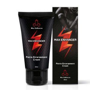 Max Enhancer - ดี ไหม - รีวิว - ประเทศไทย