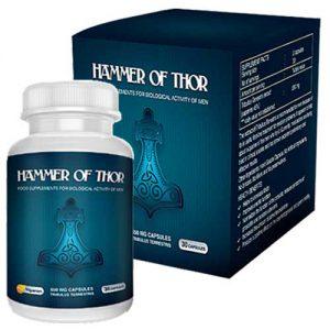 Hammer of thor - Thailand - พัน ทิป - ราคา