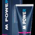 M-power- ราคา - สั่ง ซื้อ - ดี ไหม