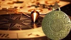 money amulet - พัน ทิป - ของ แท้ - วิธี ใช้