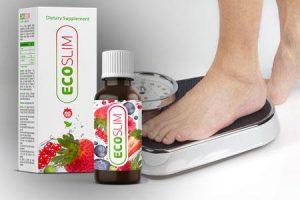 Eco slim - ราคา - ราคา เท่า ไหร่ - ของ แท้