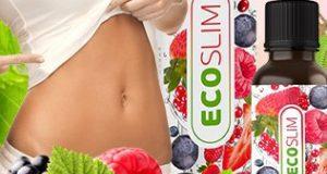 Eco slim - ผู้ผลิต - หา ซื้อ ได้ ที่ไหน - สั่ง ซื้อ