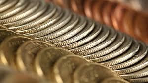 money amulet - หา ซื้อ ได้ ที่ไหน - pantip - ทดสอบ