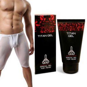 Titan gel - หา ซื้อ ได้ ที่ไหน - รีวิว - สั่ง ซื้อ