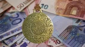 money amulet - Thailand - ส่วนผสม - ดี ไหม