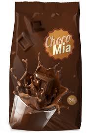 Choco-Mia