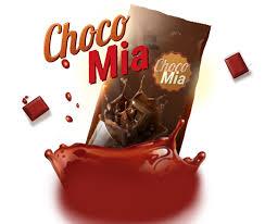 CHOCO MIA -ราคา-ราคาเท่าไหร่-ของแท้