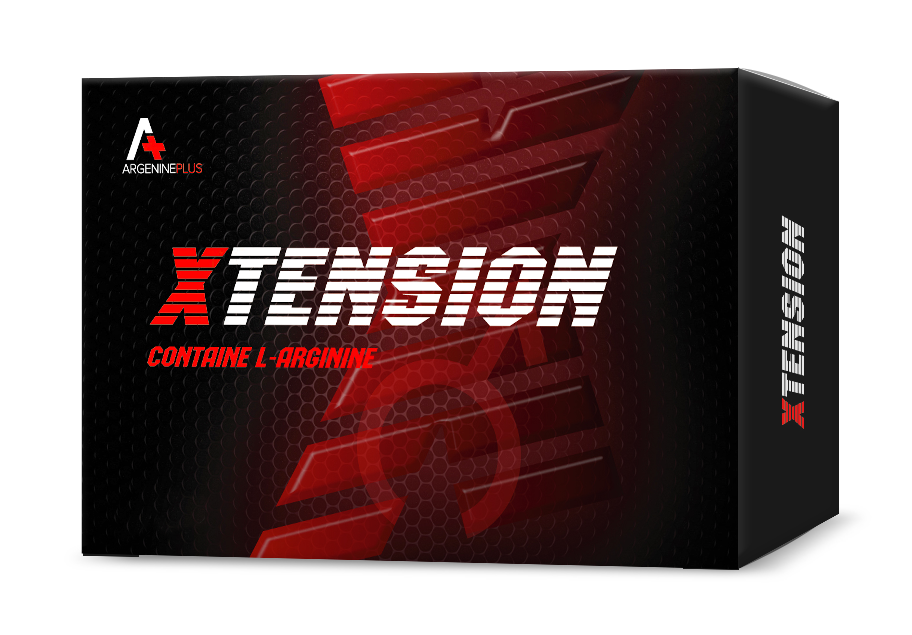 x-tension-discount