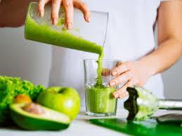 Ace dietary supplement - สั่ง ซื้อ ได้ ที่ไหน - ผู้ผลิต - ดี ไหม