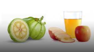 Garcinia Extract Plus - pantip - พัน ทิป - หา ซื้อ