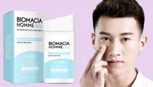Biomacia Homme - ผลกระทบ - ของ แท้ - วิธี ใช้ - ราคา เท่า ไหร่- หา ซื้อ ได้ ที่ไหน - พัน ทิป