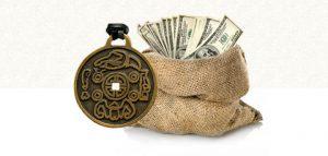 Wealth Amulet - วิธี ใช้ - สั่ง ซื้อ - ร้านขายยา