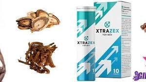 Xtrazex - ราคา - ดี ไหม - ร้านขายยา