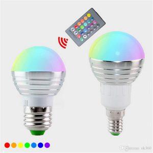 Magic Light - พัน ทิป - ราคา เท่า ไหร่ -ความคิดเห็น