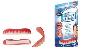 Perfect Smile Veneers - วิธี ใช้ - สั่ง ซื้อ - หา ซื้อ ได้ ที่ไหน - Thailand - ราคา - ของ แท้