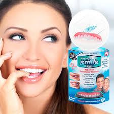Perfect Smile Veneers - ราคา เท่า ไหร่ - lazada - ความคิดเห็น