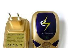 Power Factor Saver - ผลกระทบ - สั่ง ซื้อ - ความคิดเห็น - รีวิว - Thailand - ผลข้างเคียง