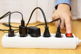 Power Factor Saver - หา ซื้อ ได้ ที่ไหน - lazada - ราคา เท่า ไหร่
