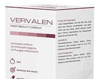 Vervalen cream - ราคา เท่า ไหร่ - หา ซื้อ ได้ ที่ไหน - ความคิดเห็น- ราคา - lazada - ร้านขายยา