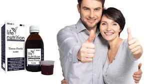 Tonus Fortis - pantip -  ร้านขายยา - ดี ไหม