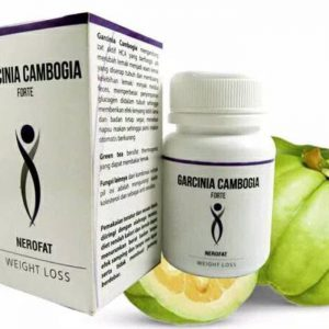 Garcinia cambogia forte- ฟอรัม - Thailand - หา ซื้อ
