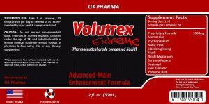 VultureX- Thailand - คำแนะนำ - Lazada