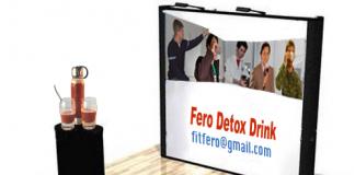 Fero - ดี ไหม - ราคา - pantip