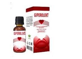 Giperolekt - ดี ไหม - รีวิว - ราคา