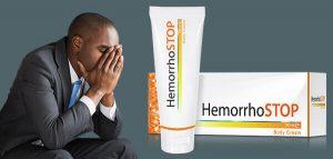 Hemorrhostop cream - ราคา เท่า ไหร่ - พัน ทิป - lazada