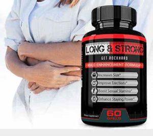 Long&Strong - ดี ไหม - หา ซื้อ ได้ ที่ไหน - ราคา