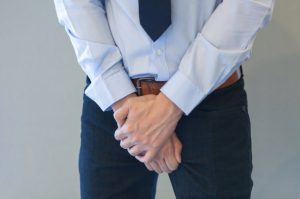 Oyster Men - ผลกระทบ - ข้อห้าม - ร้านขายของ