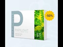PAPILOVIT