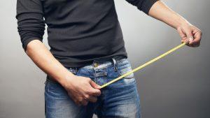 Tentation - ราคา เท่า ไหร่ - วิธี ใช้ - lazada