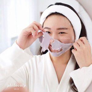 Tiny Mask - pantip - หา ซื้อ ได้ ที่ไหน - รีวิว