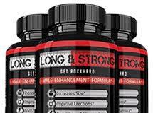Long&Strong - ความคิดเห็น - ของ แท้ - Lazada - วิธี ใช้ - pantip - สั่ง ซื้อ