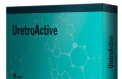 UretroActive - รีวิว - pantip - สั่ง ซื้อ - ของ แท้ - ความคิดเห็น - หา ซื้อ ได้ ที่ไหน