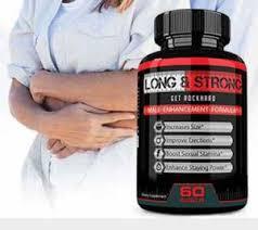 Long&Strong - pantip - สั่ง ซื้อ - ความคิดเห็น