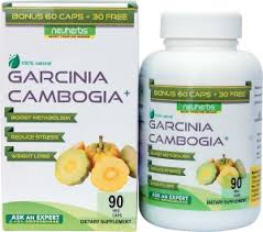 Garcinia Extract Plus - ราคา-ราคาเท่าไหร่-ของแท้