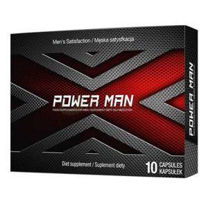 man power - ดี ไหม - lazada - หา ซื้อ ได้ ที่ไหน