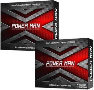 man power - พัน ทิป - รีวิว - ราคา เท่า ไหร่