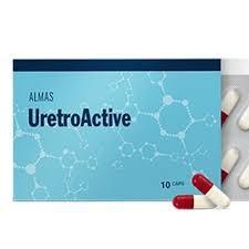 URETROACTIVE - lazada-หาซื้อได้ที่ไหน-สั่งซื้อ