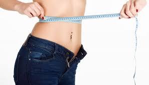 ที่ 5 การสูญเสียน้ำหนัก diets ที่ทำงานมากกว่า