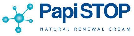 Papistop cream - lazada - ของ แท้ - ดี ไหม