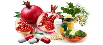 อาหารเสริมไม่ใช่ยา! ตรวจสอบความแตกต่าง!